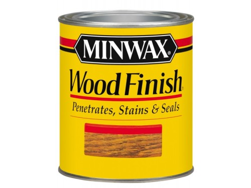 Minwax_70014_1_Quart_Jacobean_Wood_Finish_Interior_Wood_Stain